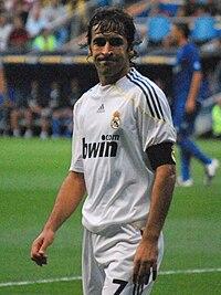 Anexo Jugadores con más partidos del Real Madrid Club de Fútbol ... 3d157f75239b7
