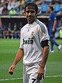 Raúl González in Real Madrid 2009.jpg
