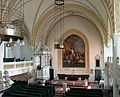 Raahe Church Interior 2008 07 10.JPG