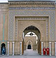 Rabat--De-Kinnekspalais--w.jpg