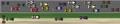 Race05ESP.png