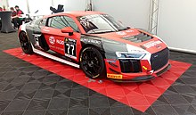Racing One Audi R8 LMS GT4.jpg