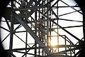 Radar tower maintenance at Laughlin Air Force Base 140724-F-UQ224-120.jpg