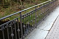 Radeberg Hospitalbrücke Geländer2.jpg