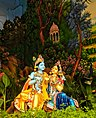 Radha Krishna 2.jpg