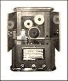 Radio Talking Paper 1941 monochrome.jpg