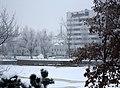 Radisson Blu Oulu 20120115.JPG