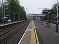 Radlett station look south slow2.JPG