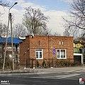 Radom, Limanowskiego 49 - fotopolska.eu (302903).jpg