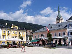 Radstadt, Hauptplatz.jpg