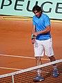 Rafa Nadal French Open 2011.jpg