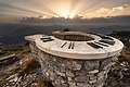 Raggi di luce dal Monte Zugna.jpg