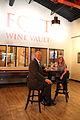 Raikes at Foyt Wine Vault - 2015 - Stierch 2.jpg