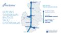 Rail-Baltica-geresnis-susisiekimas.png