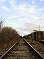 Railway - panoramio (2).jpg