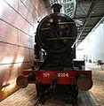 Railway museum (147) (8200571303).jpg