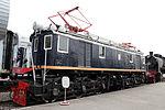 RailwaymuseumSPb-108.jpg
