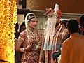 Raj shilpa wedding.jpg