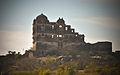 Rajasthan-Chittore Garh 13.jpg