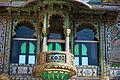 Rajasthan-Udaipur16palace.jpg