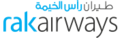 Rak-airways-logo.png