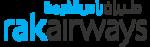 Rak-airways-logo.png
