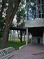 Rakvere - panoramio (2).jpg