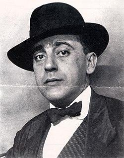 Ramón Cabanillas, 20 de abril de 1913.jpg