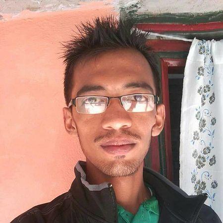 Ramesh Singh Bohara.jpg