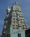 Rameswaram temple (9).jpg