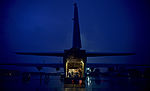 Ramstein launches first C-130J flight to assist Ebola outbreak efforts 141007-F-NH180-482.jpg