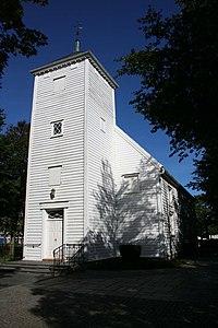 Randaberg kirke.JPG