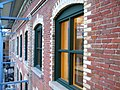 Ranger de fenêtres, Édifice de la Fabrique.jpg
