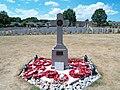 Ranville War Cemetery3.JPG