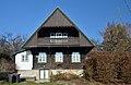 Ranzenbach 277.jpg