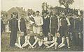 Raoul Paoli - Athlétisme - 1908 3.jpg