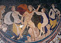 Rape Hylas Massimo.jpg