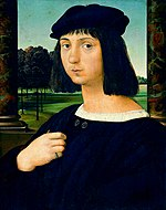 Raphael - Portrait of a Young Man.jpg