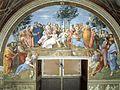 Raphael - The Parnassus.jpg