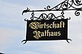 Rapperswil - Rathaus - Hauptplatz 2010-10-02 18-34-24.JPG