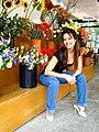 Raquel Nunes-5.jpg