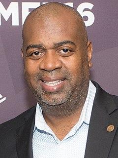 2014 Newark mayoral election
