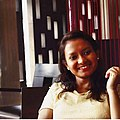 Rashmi Gupta.jpg