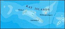 Rat Islands II.jpg