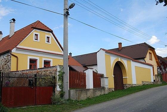 Rataje (okres Tábor) (39).jpg