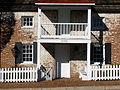 Ratcliff-Allison House Fairfax City.JPG