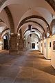 Rathaus-057-Nürnberg 2013 MG 4141.jpg