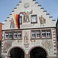 RathausSchiltach2.jpg