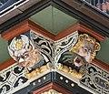 Rathaus (Lübeck-Altstadt).Erker.Figuren.4.159.ajb.jpg