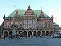 Rathaus Bremen 3.JPG